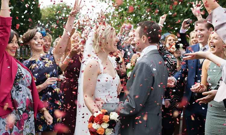 Country-House-Weddings-at-Pendrell-Hall-sfi