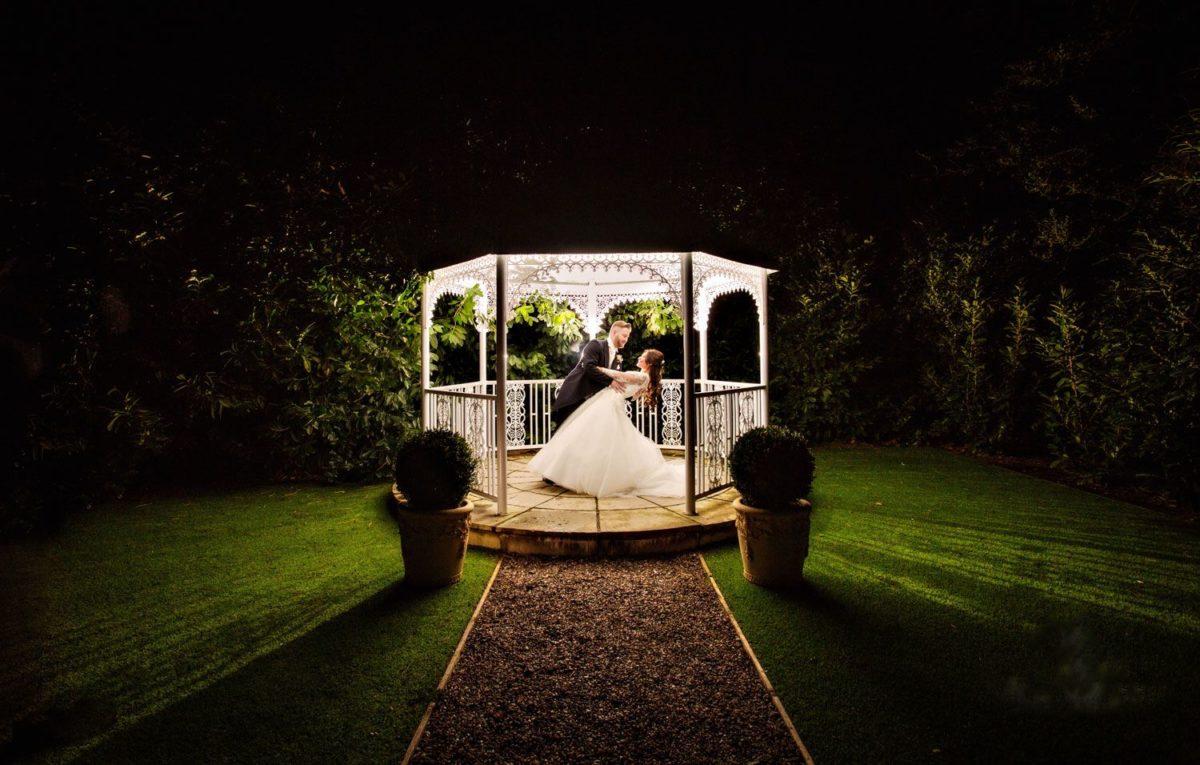 Winter-Wedding---Pendrell-Hall-Wedding-Venue-Frances-Stephenson-SFI