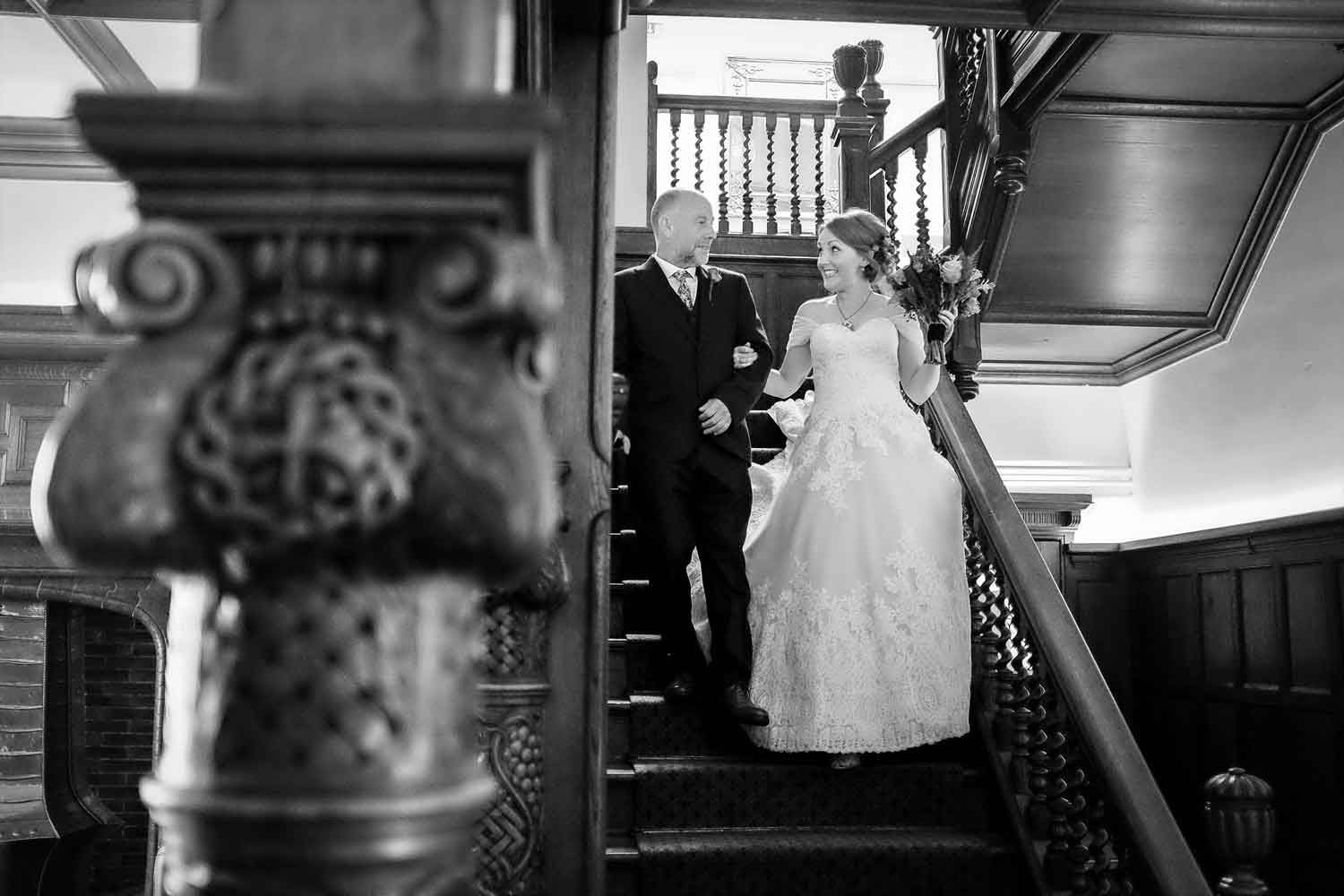 Civil-Marriage-at-Pendrell-Hall