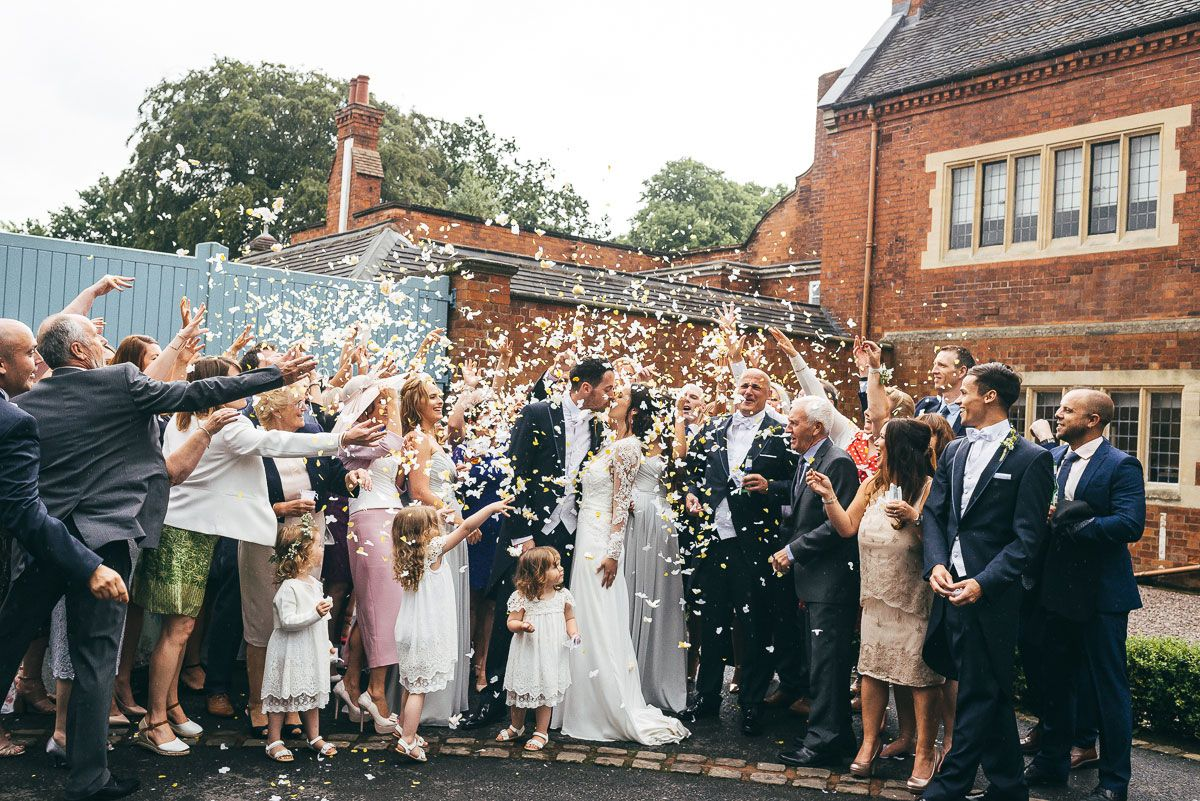 Pendrell-Hall-No-Corkage-Wedding-Venue-West-Midlands---Ian-France-Photography-1