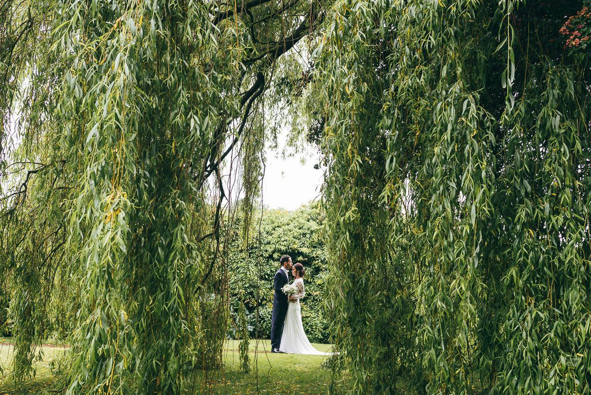 Pendrell-Hall-No-Corkage-Wedding-Venue-West-Midlands---Ian-France-Photography-2