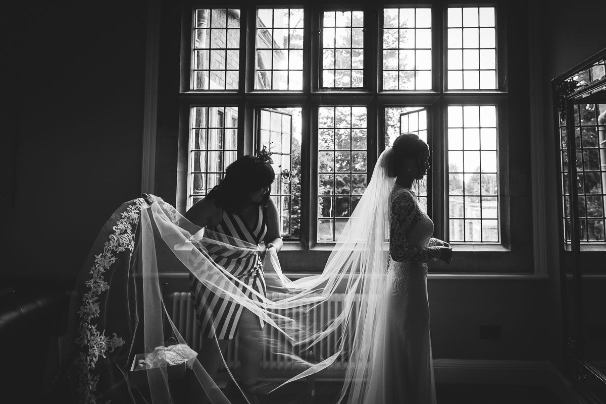 Pendrell-Hall-No-Corkage-Wedding-Venue-West-Midlands---Ian-France-Photography-5