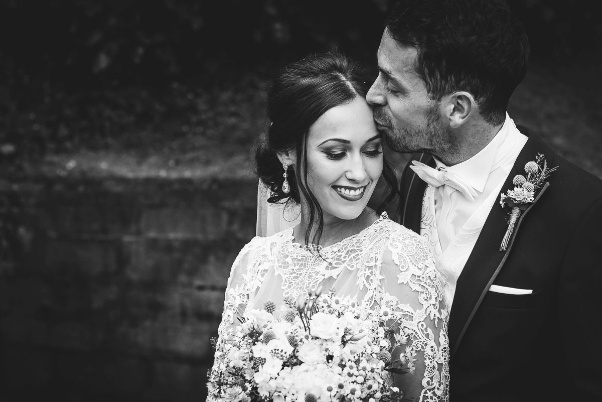 Pendrell-Hall-No-Corkage-Wedding-Venue-West-Midlands---Ian-France-Photography-6