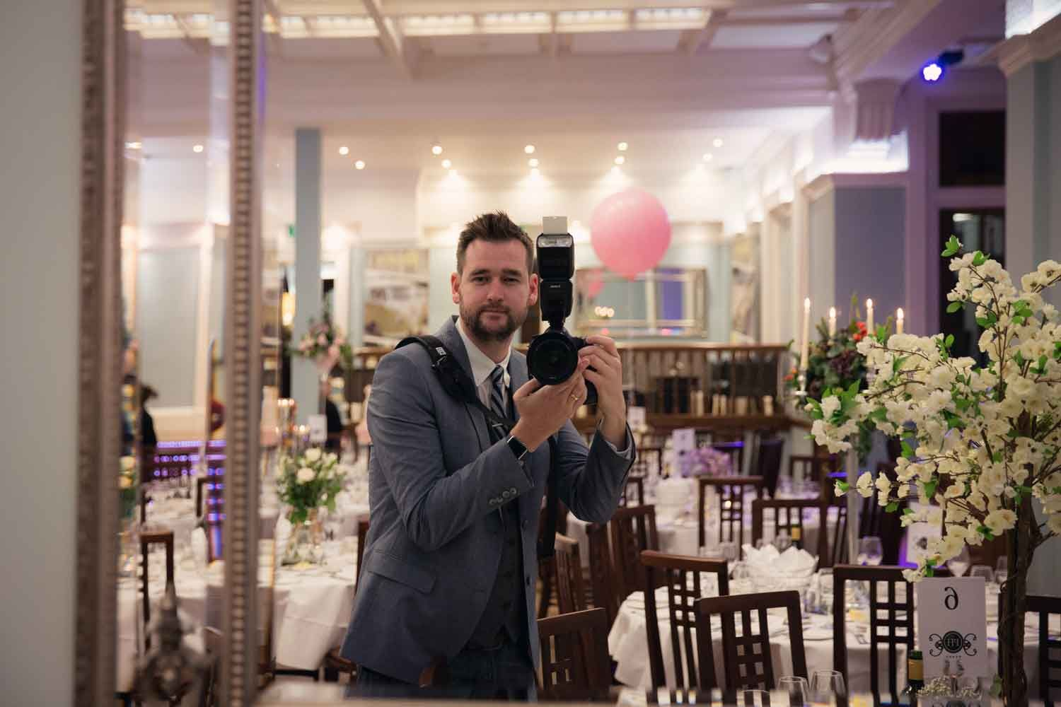 pendrell-hall-wedding-experience-event-atd-photography