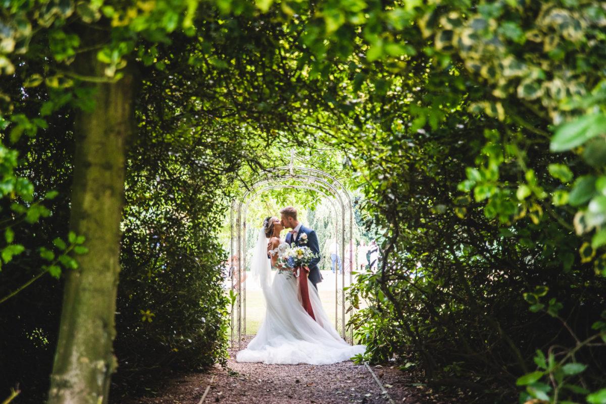 endrell Hall Gardens Samantha Jane Photography